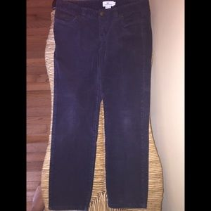 Vineyard Vines pants size-4